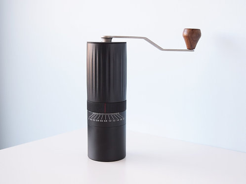 Kanso Hiku | Hand Coffee Grinder Original