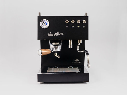 """The Other"" 