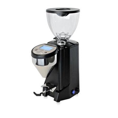Rocket Fausto Kaffeemühle
