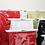 Thumbnail: Frischhalte-Sticks für Kaffeebeutel