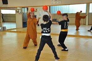 kung fu 3.jpg