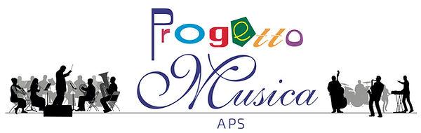 logo_progetto musica_tracciati_colore esteso.jpg