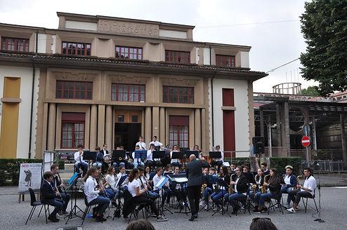 orchestra giovanile fiati.JPG