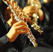 flauto traverso.jpg