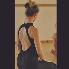 ins danza.jpg