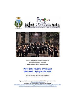 concerto estate - CORO POLIFONICO.jpg