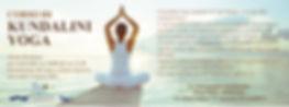 cartolina kundalini yoga.jpg