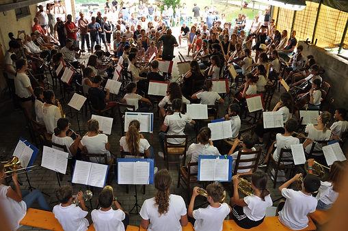 sinfonica campus.jpg