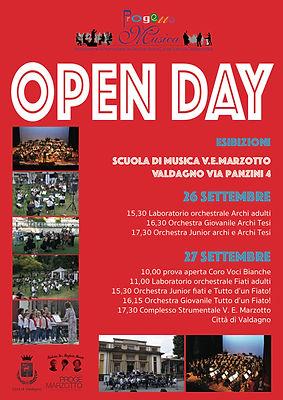 cartolina open day 20.jpg