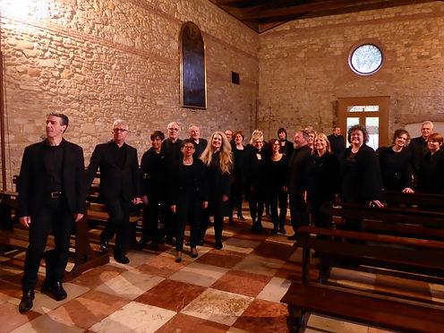coro polifonico 1.jpg