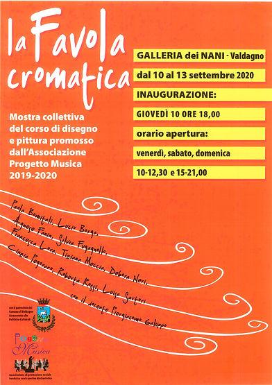 locandina mostra LA FAVOLA CROMATICA.jpg