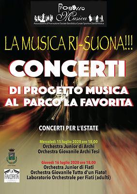 locandina concerti 15 e 16_7.jpg