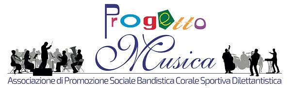 logo_progetto musica_esteso_colore.jpg