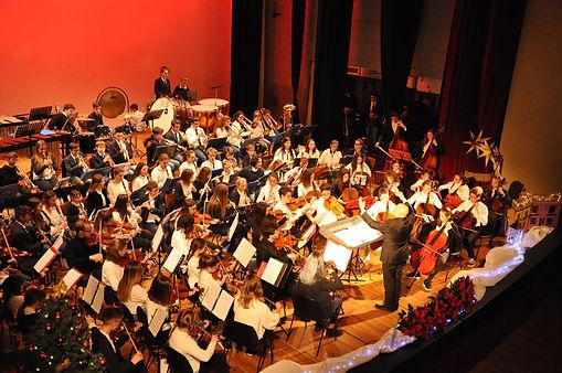 orchestra sinfonica j+g.JPG