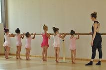danza 3.jpg