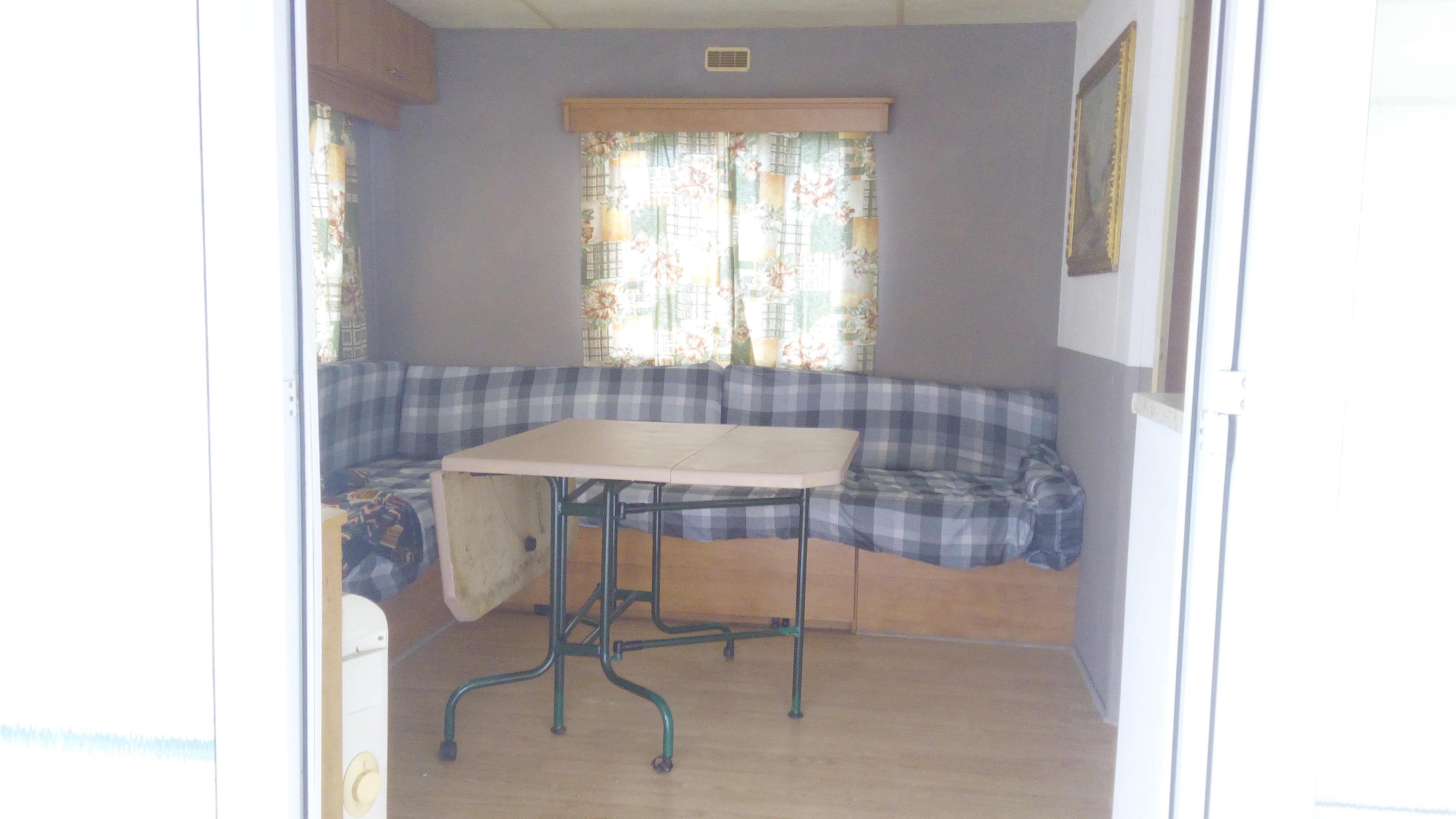 casa-mobile-12