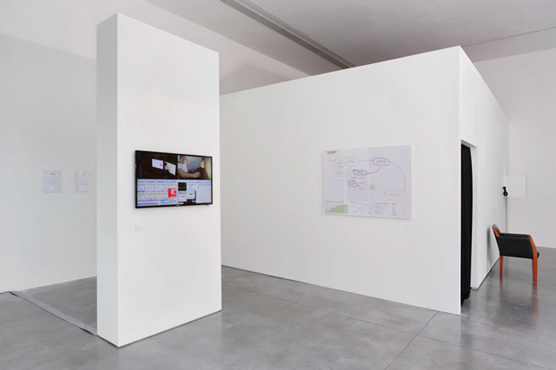 thedealinstallation_p-c-thierry-bal_0.jp