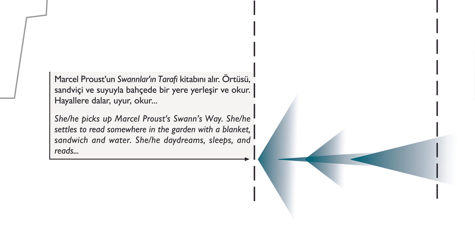 timetable_detail_11.jpg