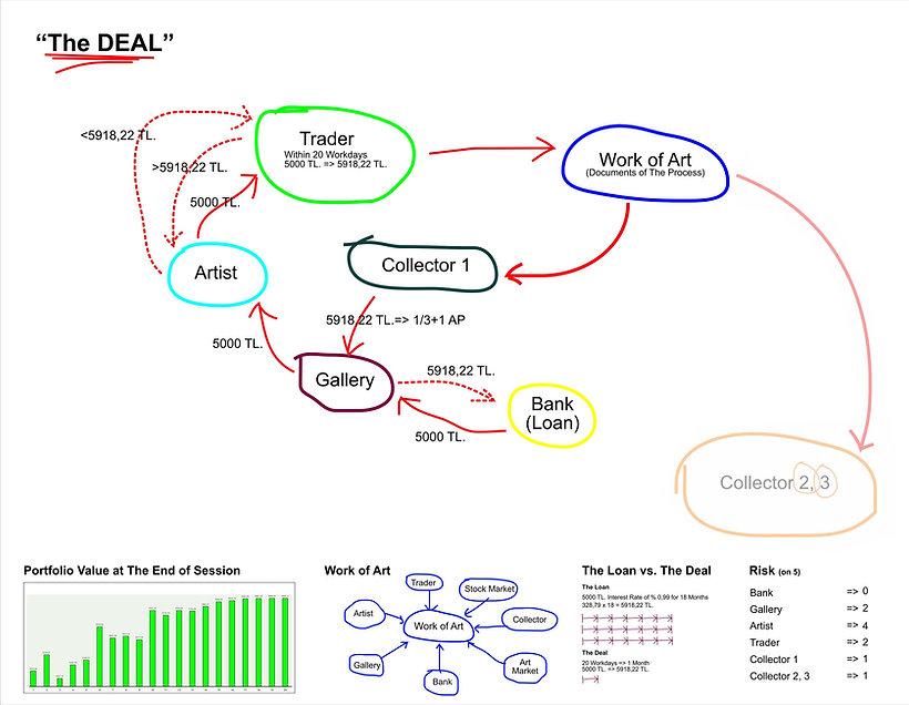 the-deal-formula_web.jpg