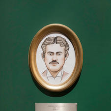 George Manolescu