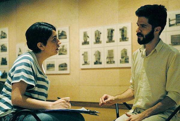 _Art Facts_ an interview.jpg