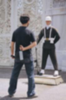 guard-2005.jpg