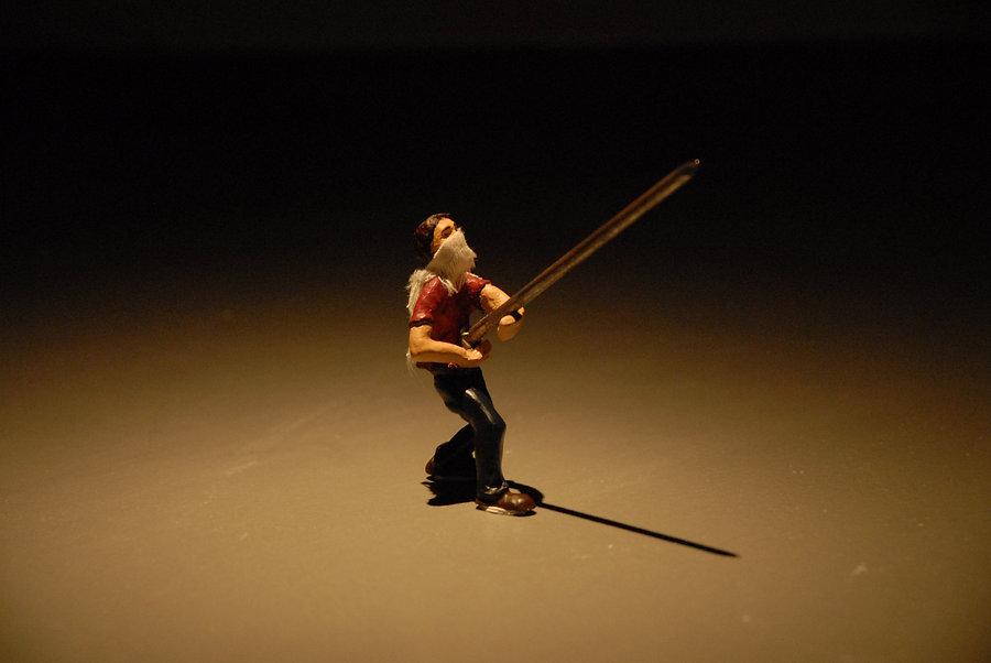kucuk-adam-2005-3x5x10cm.jpg