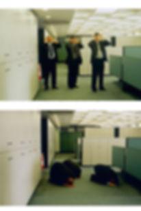 adsizbeyaz-yakalilar-serisi2001.jpg
