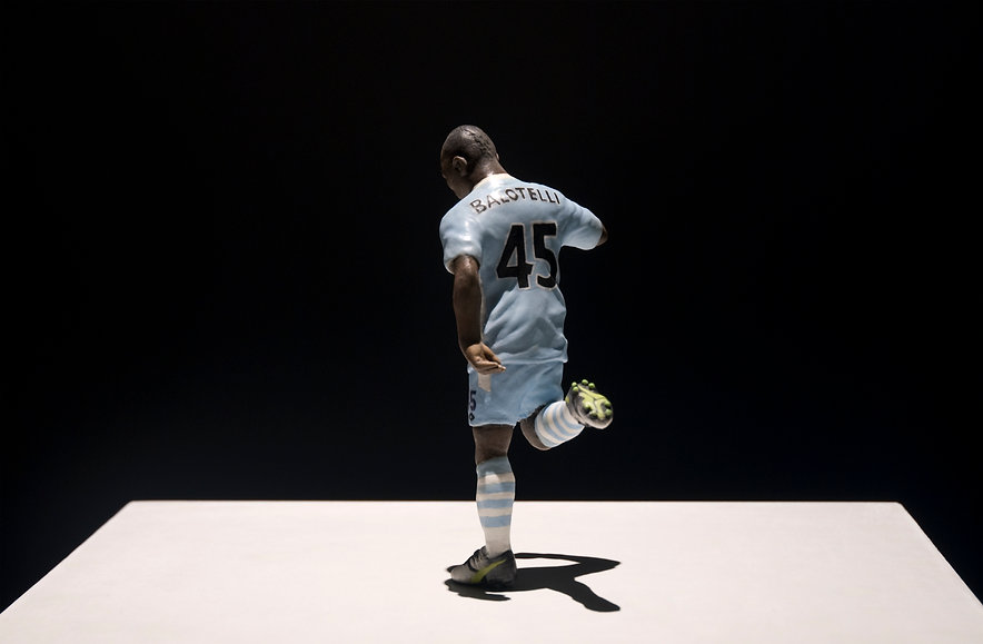 Hommage to Balotelli Missed Trick_20.jpg