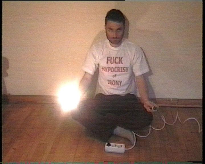 act-i-2003.jpg