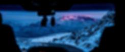 DSCF2880-179_edited_edited_edited.jpg