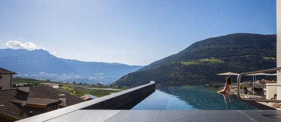 Hotel Sud Tirol