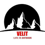 Velit Life Is Outdoor