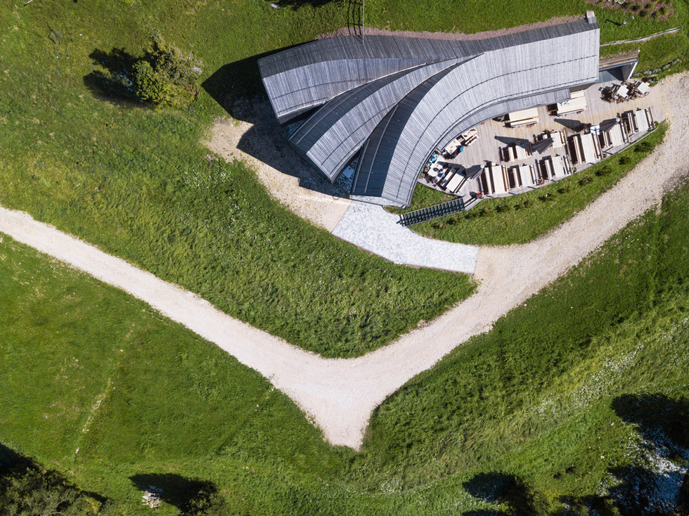Oberholz_Hütte_-_Peter_Pichler_Architect
