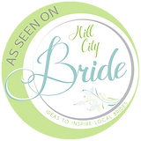 As-Seen-On-Hill-City-Bride-Circle3_edite