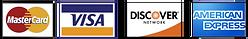Small-Credit-Card-Logos.png