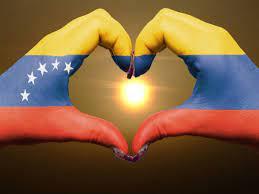 Great news for certain Venezuelan nationals ...