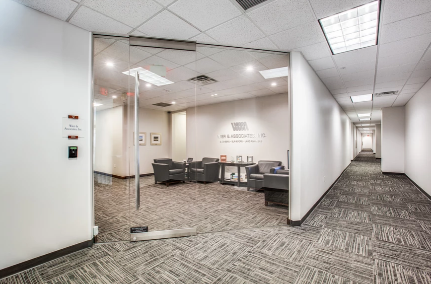 Hire A Commercial Janitorial Agency To Enhance Your Workplace!