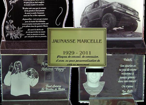 souvenirs_funéraires_groupés.png
