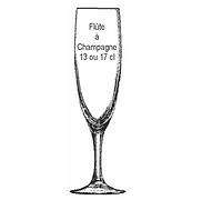 Dessin_flûte_à_champagne_30x30.png
