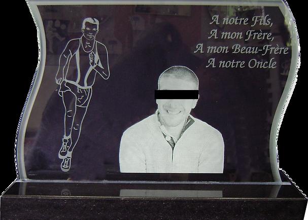 souvenir funeraire portrait dessin.png