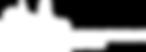 Logo_MWS_quer_weiß.png
