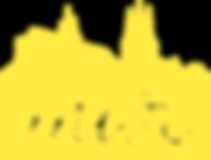 Logo_MWS_ohne_gelb.png