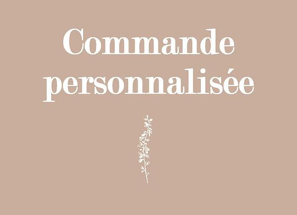 Commande personnalisée Ambre_ayden_helene_