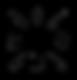 logo fond transparentok.png