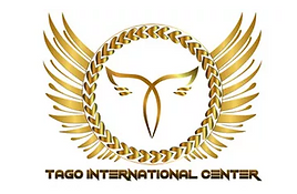 tago1.PNG