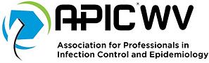 APIC WV.png