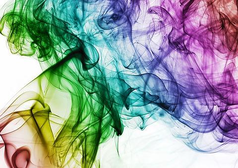 smoke rainbow.jpg