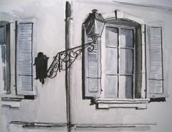 carouge_la_fenêtre.JPG