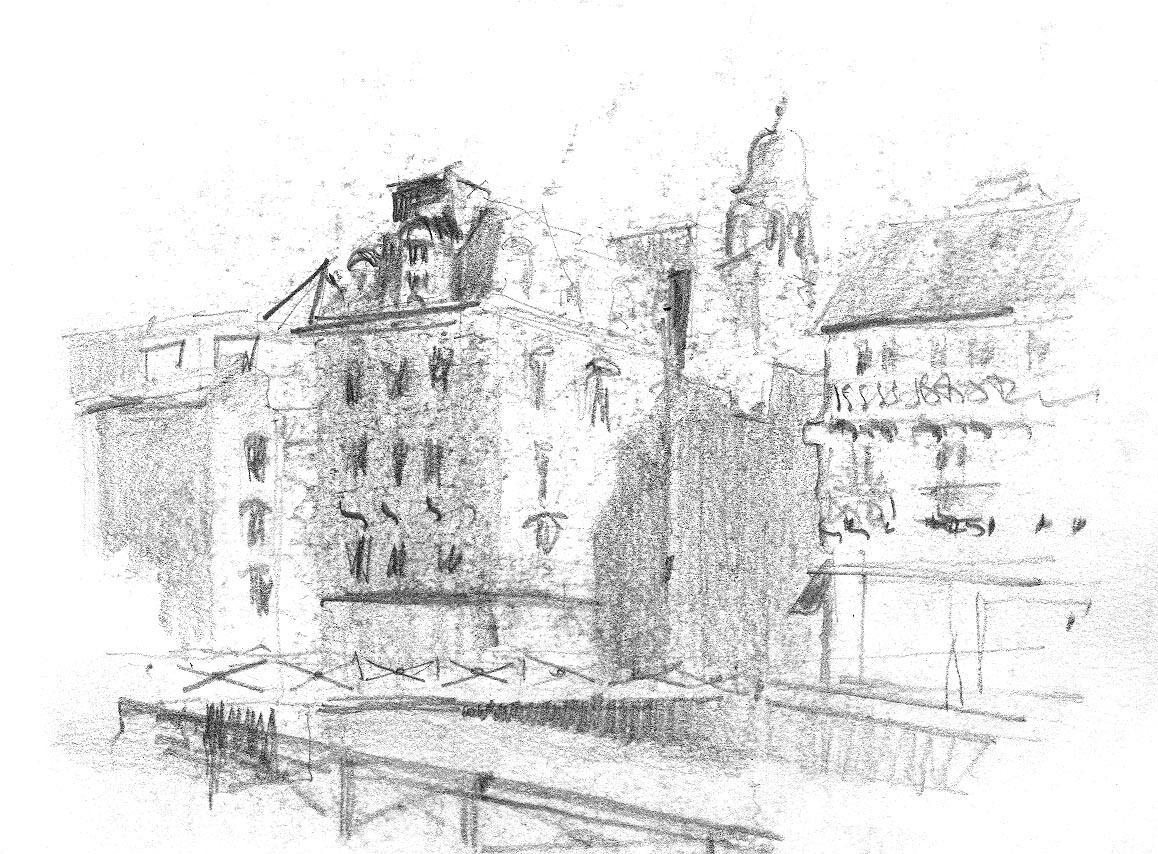 quai turettini1.jpg